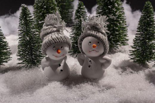 Desktop kostenlos weihnachten hintergrundbilder Hintergrundbilder Weihnachten